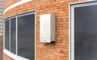 Системы приточной вентиляции в квартире