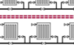 Как уменьшить мощность циркуляционного насоса для отопления?