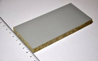 Полиуретановое покрытие бетонного пола