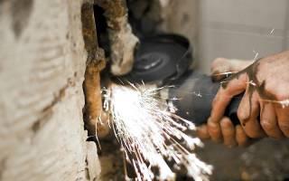 Чем лучше герметизировать резьбовые соединения отопления?