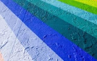 Покрытие для бетонной дорожки