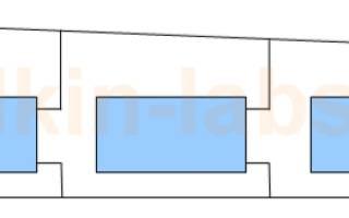 Как улучшить циркуляцию воды в системе отопления?