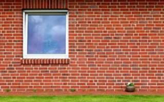 Каким материалом лучше утеплить дом снаружи?