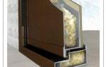 Чем утеплить коробку металлической двери?