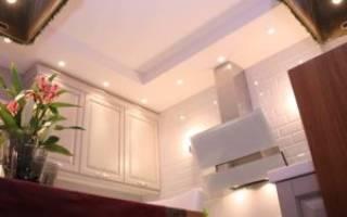 Как закрыть вентиляцию на кухне?
