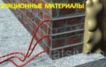 Оборудование для инъекционной гидроизоляции