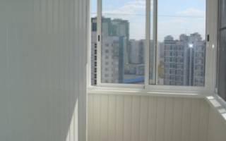 Как утеплить окна на балконе своими руками?
