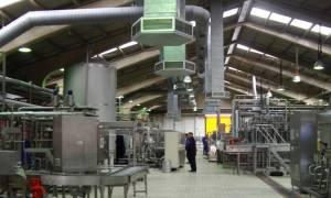 Вентиляция производственных помещений назначение и виды вентиляции