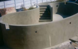 Средство для гидроизоляции бетона