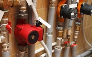 Какую незамерзающую жидкость залить в систему отопления?