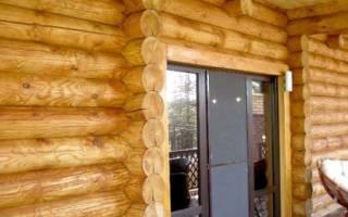 Покрытие для древесины для наружных работ