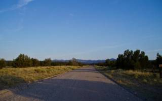 Шлаковый щебень как покрытие и основание дорог